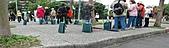 2011.3.26-軍艦岩親山導覽活動:軍艦岩親山步道-110326  (30).jpg