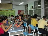2007年8月【親山教育】志工培訓寫真集1:8