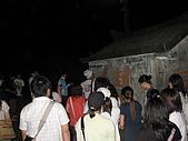 2009「壯遊台灣」-夜觀:IMG_3980.JPG