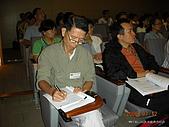 98親山培訓-初級培訓點滴(2009.7.11-12):2009.6 070.jpg