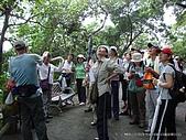 2009.816-98親山培訓-仙跡岩(攝影顏貝忠):DSC00017.JPG