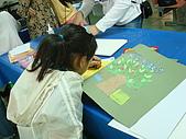 2009.10-11 【同安社區】手作書課程:DSC06393.JPG