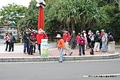 2011.3.26-軍艦岩親山導覽活動:軍艦岩親山步道-110326  (26).JPG