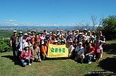 98親山培訓-初級培訓點滴(2009.7.11-12):關渡看淡水河1.jpg