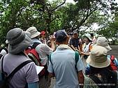 2009.816-98親山培訓-仙跡岩(攝影顏貝忠):DSC00026.JPG