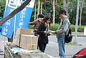 2011.3.26-軍艦岩親山導覽活動:軍艦岩親山步道-110326  (71-)  (4).JPG