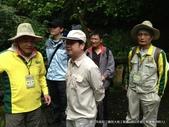 2013.3.31~虎山親山生態導覽(300人)出發: