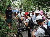 2009.816-98親山培訓-仙跡岩(攝影顏貝忠):DSC00030.JPG