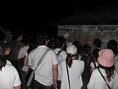 2009「壯遊台灣」-夜觀:IMG_3981.JPG