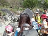107.10.20龍鳳谷地質探索: