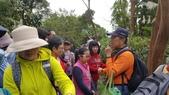 1080113_140高地公園: