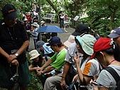 2009.816-98親山培訓-仙跡岩(攝影顏貝忠):DSC00031.JPG
