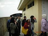 2008.2.15-17美濃生態學習:083711112 389.jpg