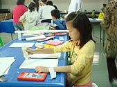 2009.10-11 【同安社區】手作書課程:DSC06396.JPG