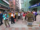 1081026_仙跡岩步道: