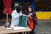 2011.3.26-軍艦岩親山導覽活動:軍艦岩親山步道-110326  (71-)  (6).JPG