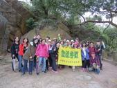 1080323_丹鳳山步道: