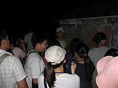 2009「壯遊台灣」-夜觀:IMG_3982.JPG