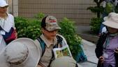107.04.29-107年度「步道生態環境教育訓練課程」:和107.4.29北投軍艦岩真遊趣_180502_0027.jpg