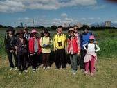 107.11.24-假日導覽-和平西路與華江雁鴨公園:
