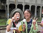 2009「壯遊台灣」-7/17-18(1):IMG_3773.JPG