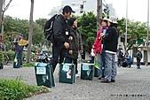 2011.3.26-軍艦岩親山導覽活動:軍艦岩親山步道-110326  (34).JPG