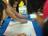 2009.10-11 【同安社區】手作書課程:DSC06399.JPG