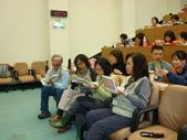 2010.2.7 貓空-動物園志工解說培訓營(1)王善娟拍攝:DSC06947.JPG
