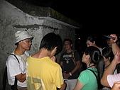 2009「壯遊台灣」-夜觀:IMG_3983.JPG