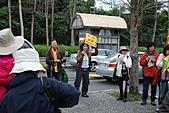 2011.3.26-軍艦岩親山導覽活動:軍艦岩親山步道-110326  (37).JPG