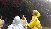 106.12.2-尋覓草山風情 秋遊行程-小油坑、竹子湖: