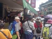 1080330_艋舺老街: