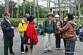 2011.3.26-軍艦岩親山導覽活動:軍艦岩親山步道-110326  (71-)  (11).JPG