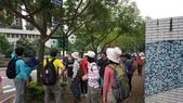 107.05.05-假日導覽-中正山親山步道: