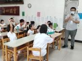 109.08.24_洲美社區獼猴宣導及DIY: