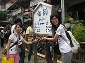 2009「壯遊台灣」-7/17-18(1):IMG_3778.JPG