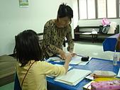2009.10-11 【同安社區】手作書課程:DSC06402.JPG