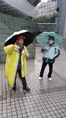 107.02.03-假日導覽-新莊運動公園: