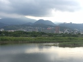 107.08.05-假日導覽-大溝溪圓覺步道:S__48791574.jpg