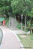 2011.3.26-軍艦岩親山導覽活動:軍艦岩親山步道-110326  (72-)  (4).JPG