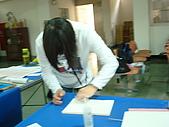 2009.10-11 【同安社區】手作書課程:DSC06403.JPG