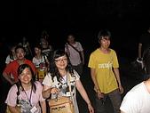 2009「壯遊台灣」-夜觀:IMG_3986.JPG