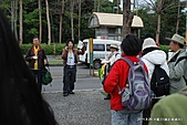 2011.3.26-軍艦岩親山導覽活動:軍艦岩親山步道-110326  (40).JPG