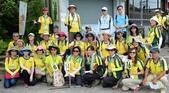 2017.7.8-樟樹樟湖步道-生態導覽(300人)+音樂會:DSC_0416.JPG