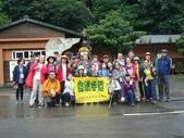 20191124自然步道協會108期畢業旅行-猴硐-小粗坑步道-九份-琉瑯路步道-淡蘭北徑苧仔潭古道: