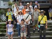 2017.7.8-樟樹樟湖步道-生態導覽(300人)+音樂會:DSC_0440.JPG