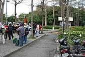 2011.3.26-軍艦岩親山導覽活動:軍艦岩親山步道-110326  (46).JPG