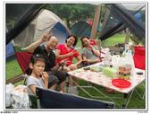 花錢買小孩的笑容之裡冷溪露營:裡冷溪露營 (21).jpg