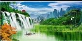 我的賀卡相簿:1537450495143.jpg
