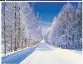 我的賀卡相簿:1537450648755.jpg